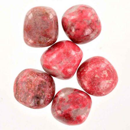 pierres Thulite