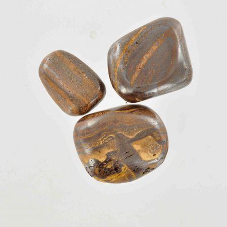 Poids du lot d'opale: 50 gr.   3 pierres