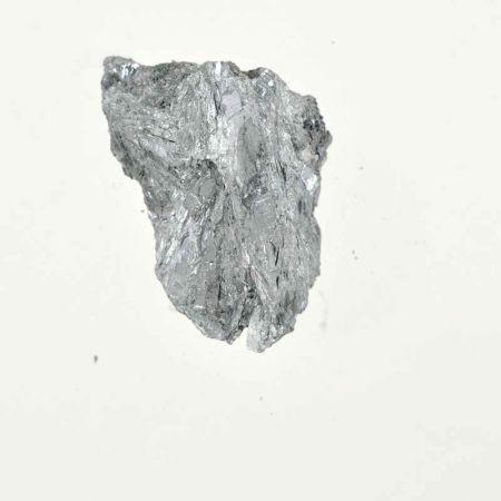 Poids du lot de stibine brute : 53,8 gr. 1 pierres.