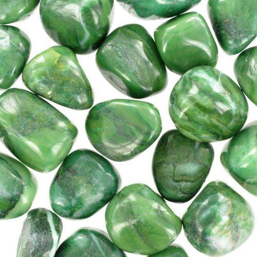 Poids du lot de de budstone: 250 gr. 23 pierres env.